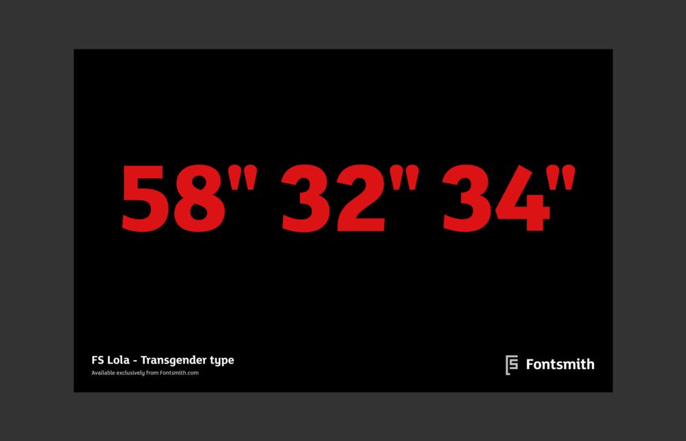 FS-Ads-04.png