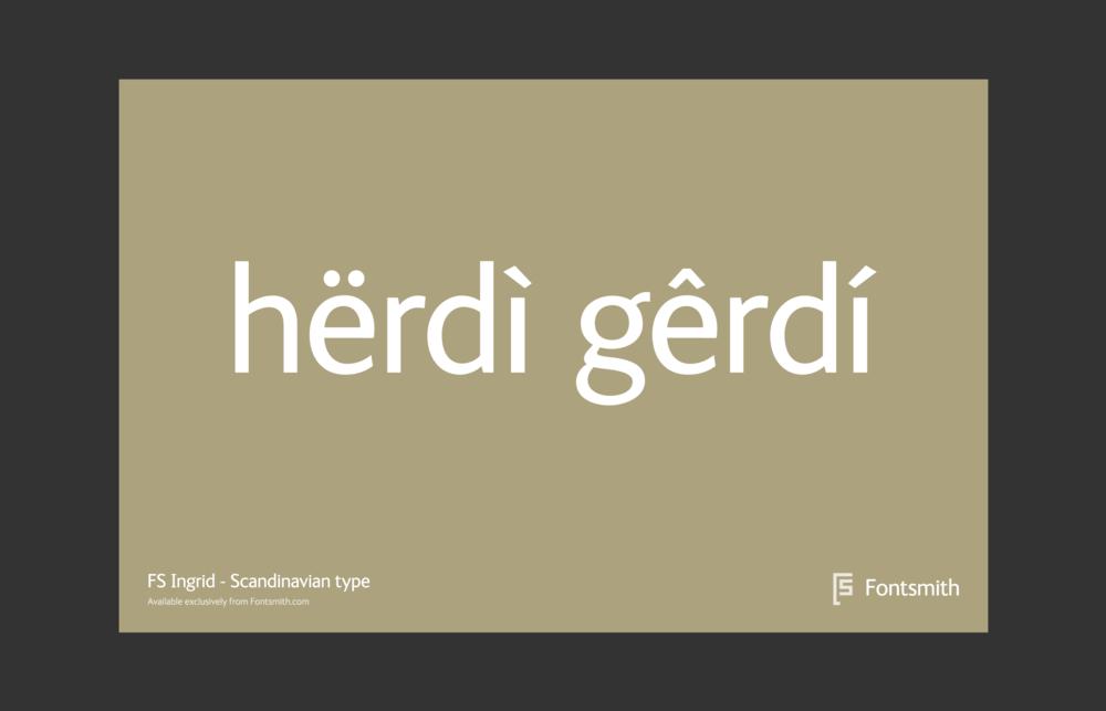 FS-Ads-09.png