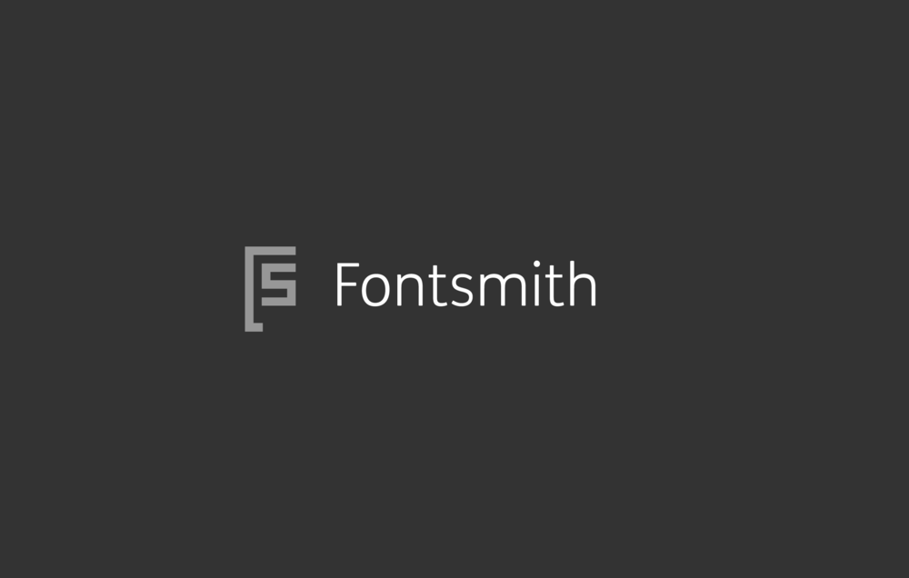 FS-Logo-Animation-02.png