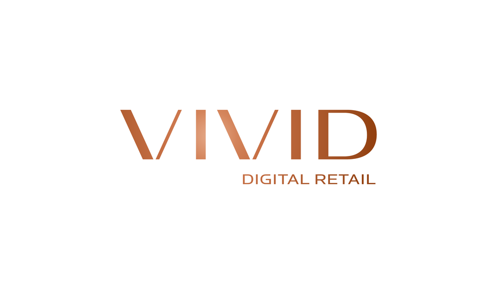 VIVID-by-Ian-Whalley-3.png