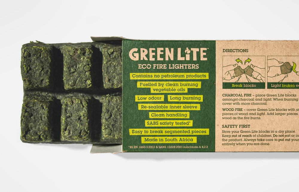 Green-Lite-by-Ian-Whalley-Packaging-Detail.jpg