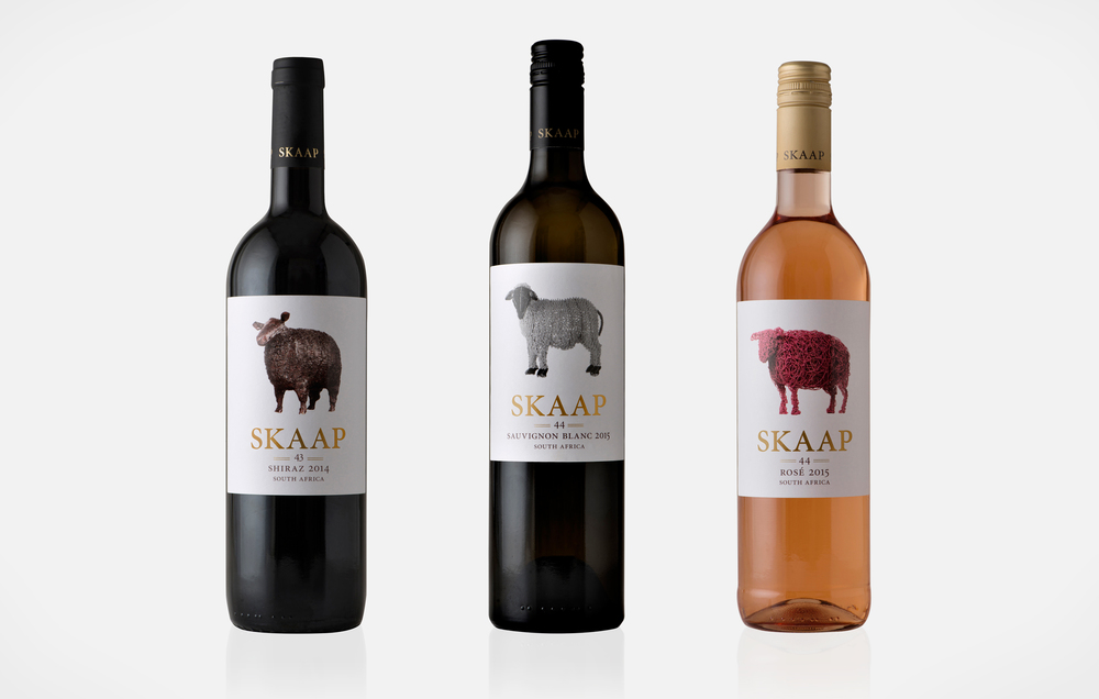 Skaap-Wines-Design-by-Ian-Whalley.jpg