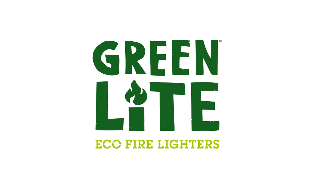 Green-Lite-by-Ian-Whalley-Identity.jpg