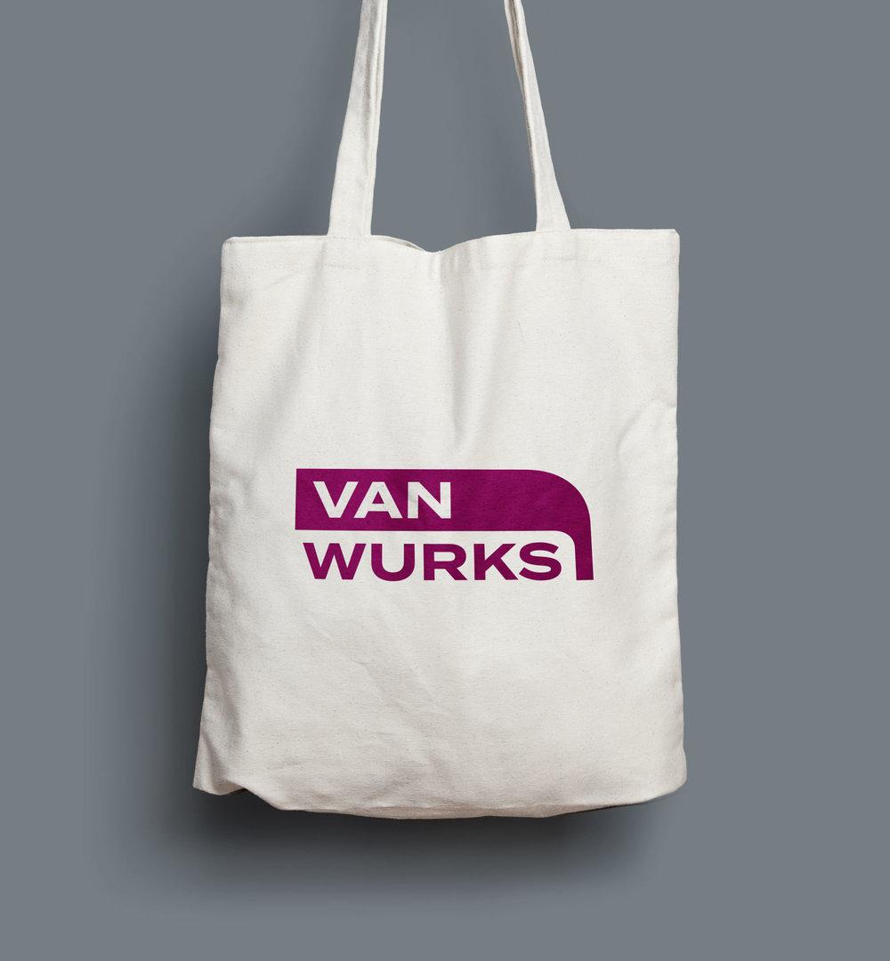 Van-Wurks-Identity-Design-by-Ian-Whalley-tote.jpg