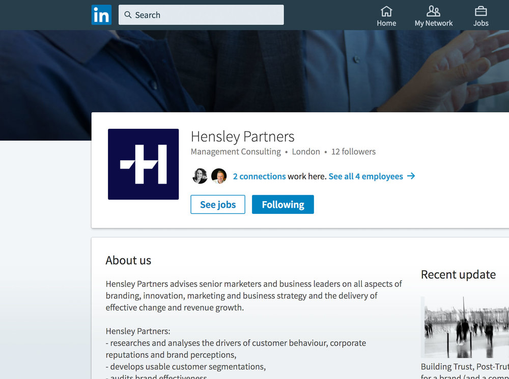 Hensley-Partners-Identity-by-Ian-Whalley.jpg