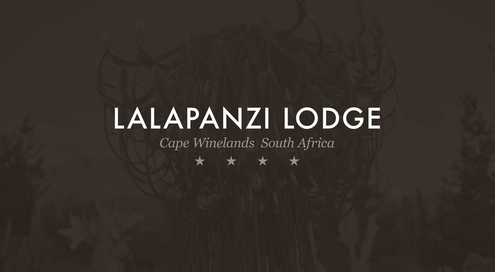 Lalapanzi-Lodge-by-Ian-Whalley-14.jpg