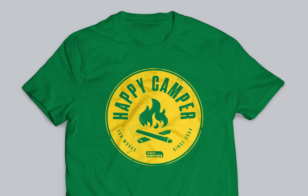 Van-Wurks-Identity-Design-by-Ian-Whalley-tshirt.jpg