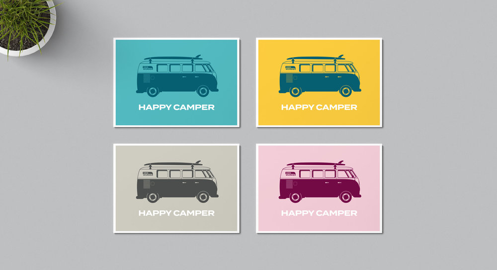 Van-Wurks-Identity-Design-by-Ian-Whalley-postcards.jpg