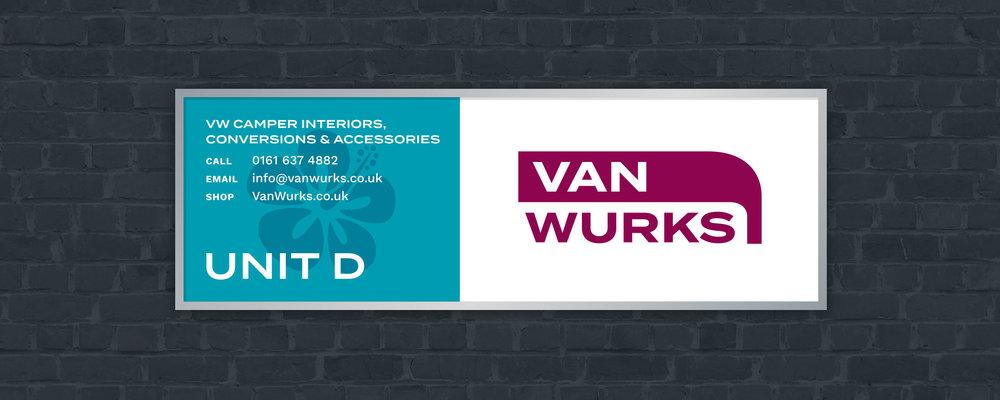 Van-Wurks-Identity-Design-by-Ian-Whalley-signage.jpg