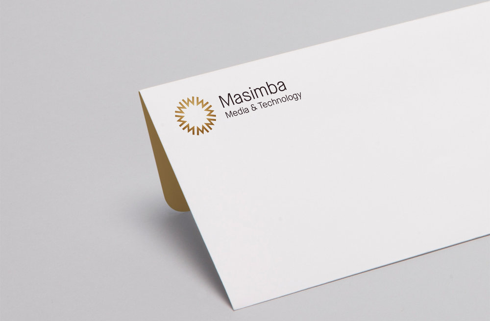 Masimba-identity-by-Ian-Whalley-Env-sm.jpg