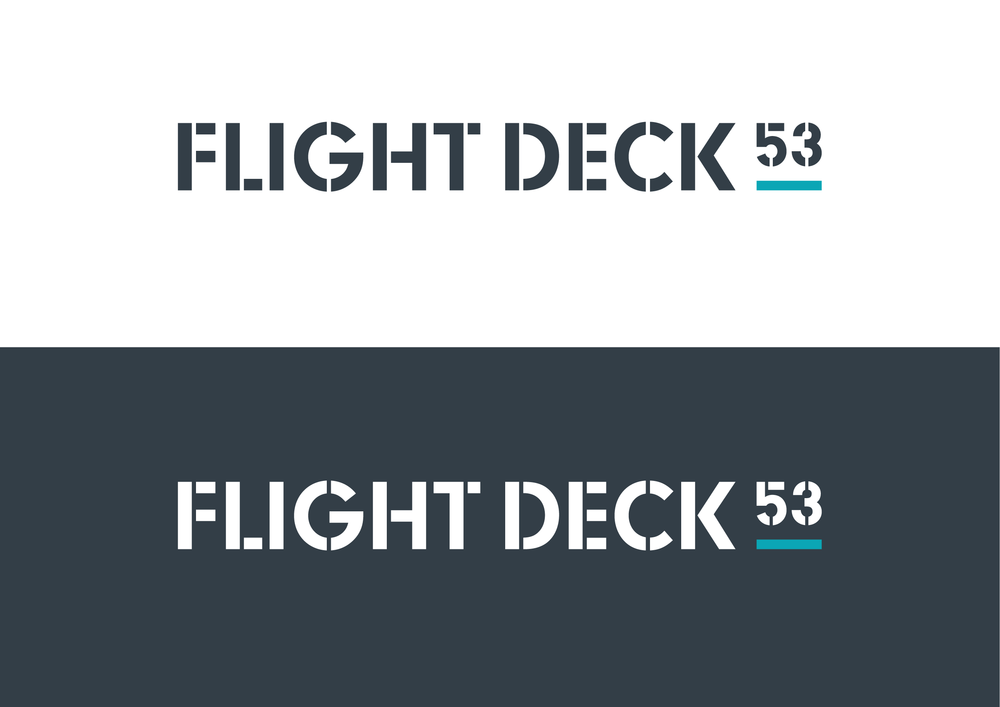 Flight-Deck-53-Logo-by-Ian-Whalley.png