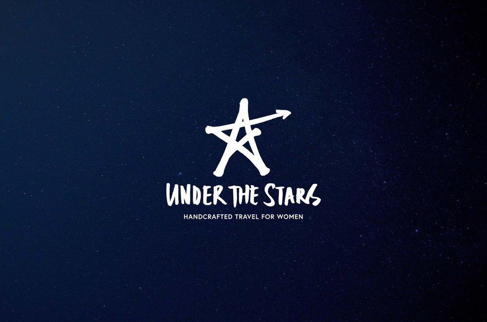 Under-the-Stars-Logo-bgrnd-stars.jpg