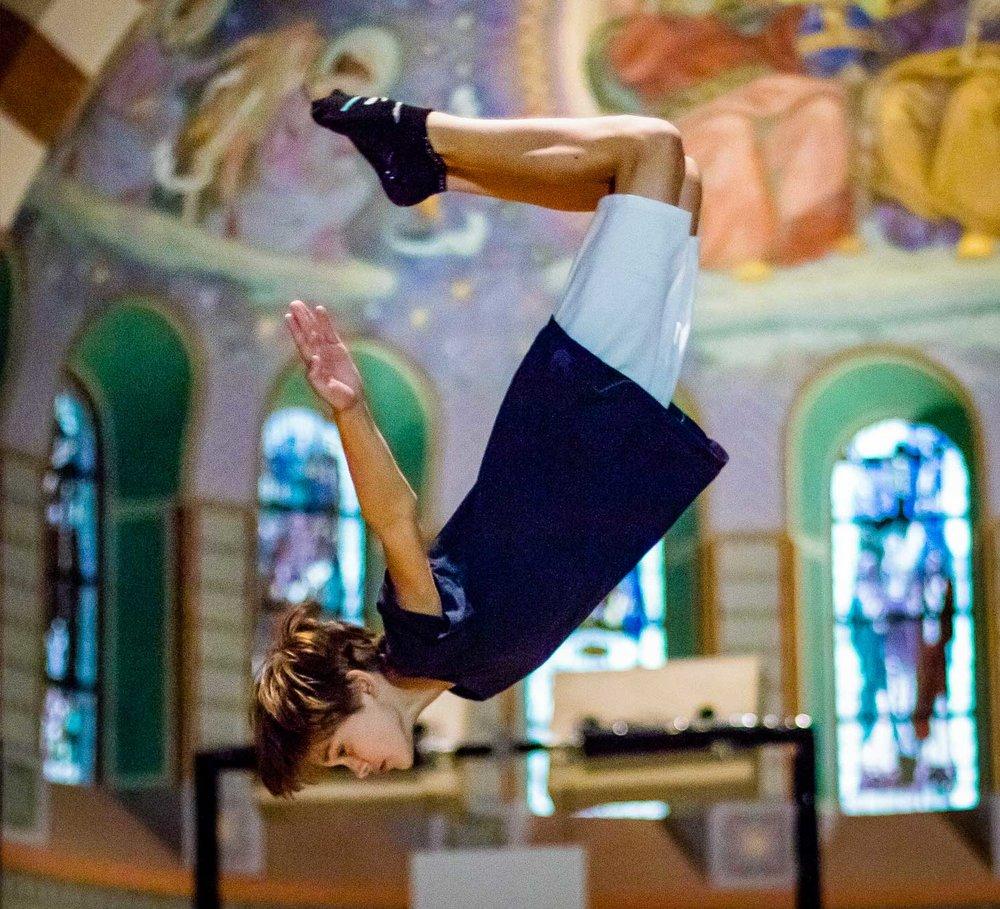 FD53-Church-Jumping-Boy.jpg