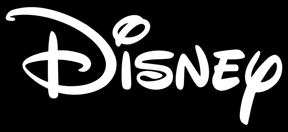 Disney iPhone Wallpapers  disneywallpaperstumblrcom