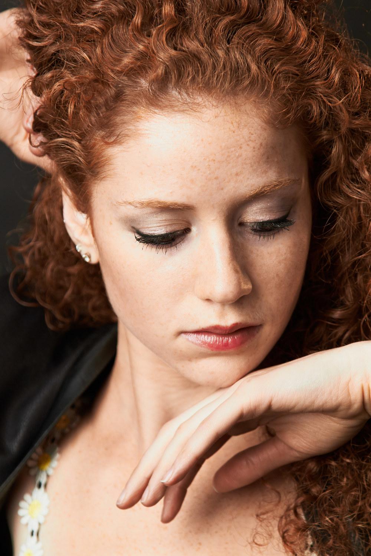 Jessica Aronoff