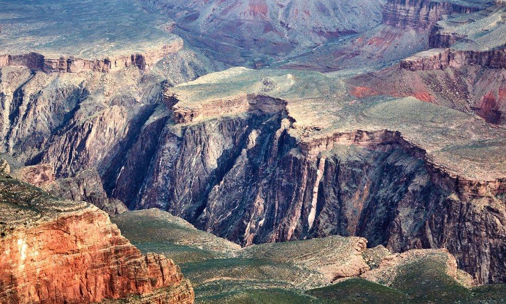 canyon0F8A0517.jpg