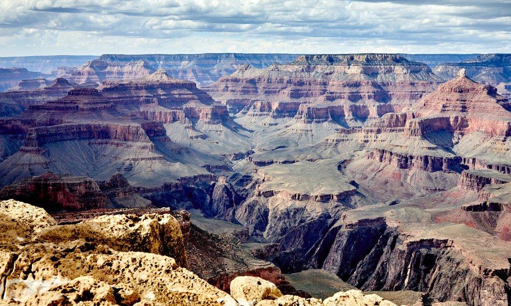canyon0F8A9392.jpg
