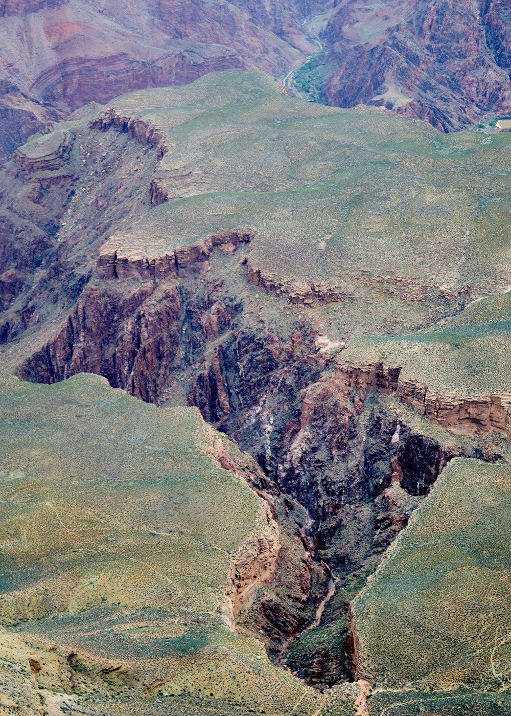 canyon0F8A9466.jpg