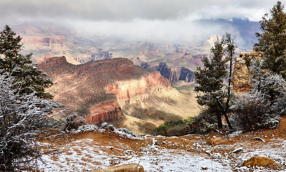 canyon0F8A0655.jpg
