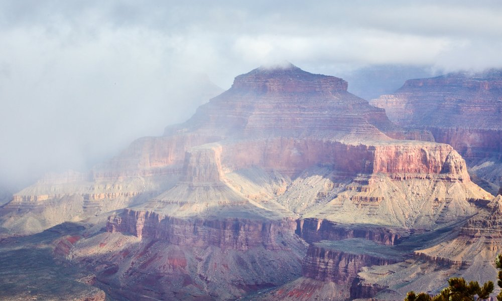 canyon0F8A0555.jpg
