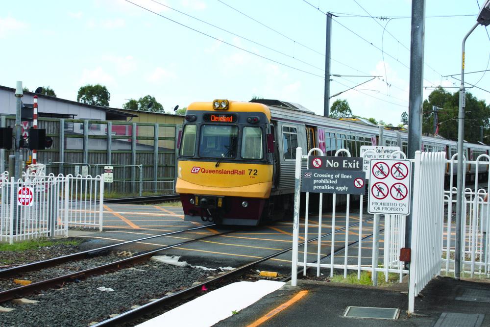 Cannon Hill Train Station (2).jpg