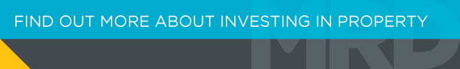 find out more about property investing