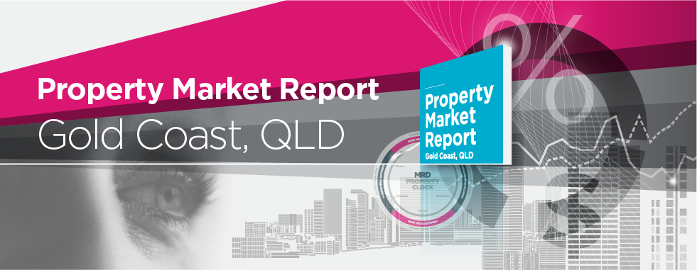 Gladstone-Property-Market-Report
