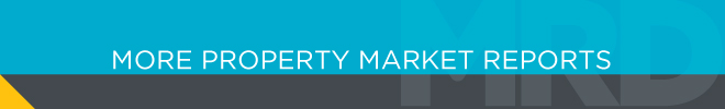 More Property Market Reports