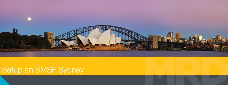 setup an SMSF Sydney.jpg
