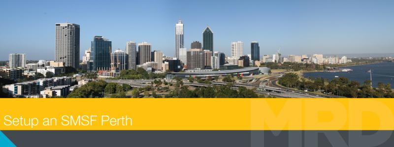 Setup an SMSF Perth.jpg