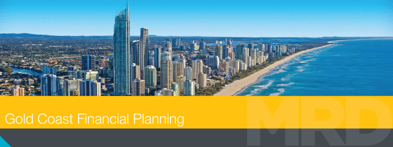 Gold Coast Financial Planner.jpg