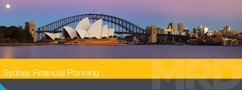 Sydney Financial Planner.jpg