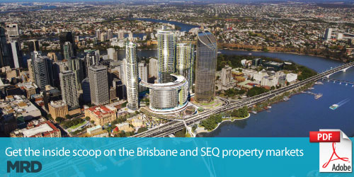 where-to-buy-investment-property-brisbane