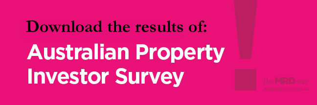 download the property investor survey results