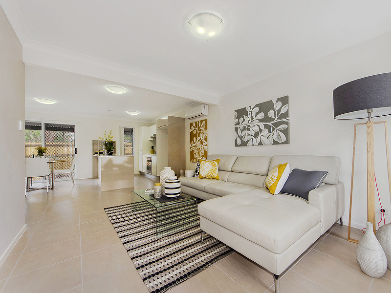 2 overall living area.jpg