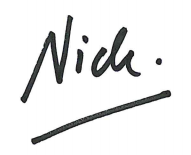 nick-signature-July-2013.png