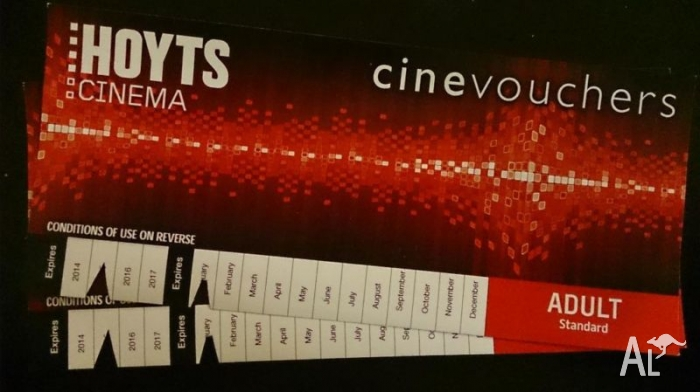 hoyts_cinema_tickets_20834395.jpg