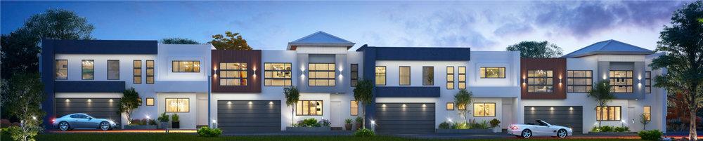 property-panorama.jpg