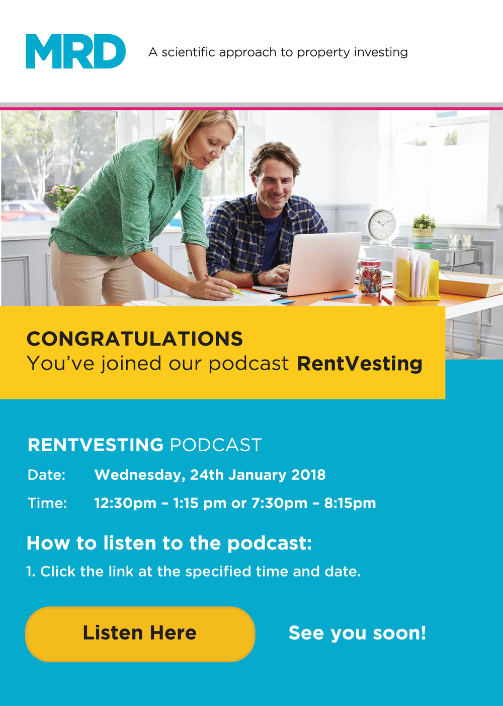 Rentvesting thank you page-01.png