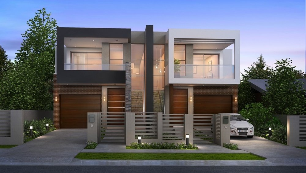 Luxury-Modern-Duplex-House-Floor-Plans.jpg