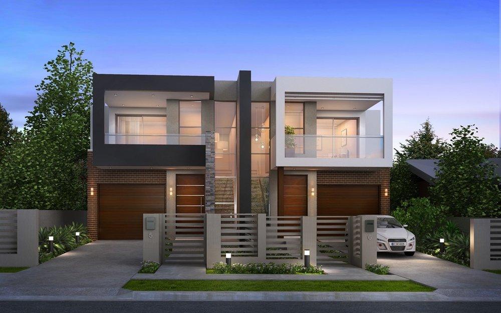 Luxury-Modern-Duplex-House-Floor-Plans.jpg
