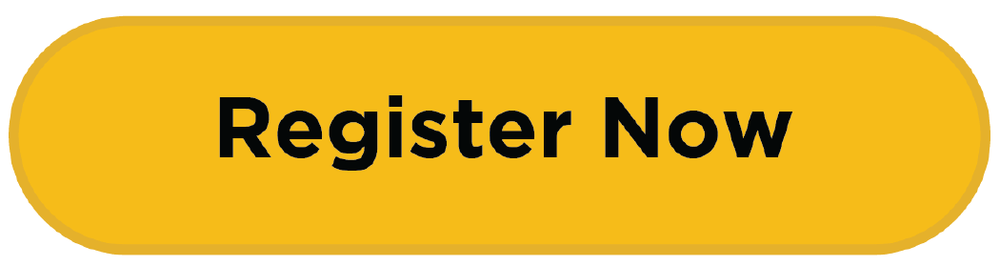 Register now button-01.png