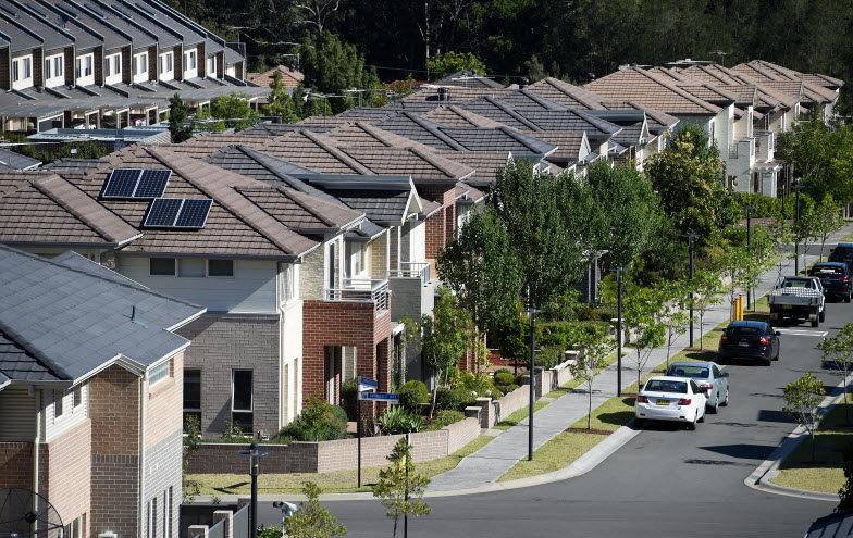 housing-stock-784x495-784x495.jpg