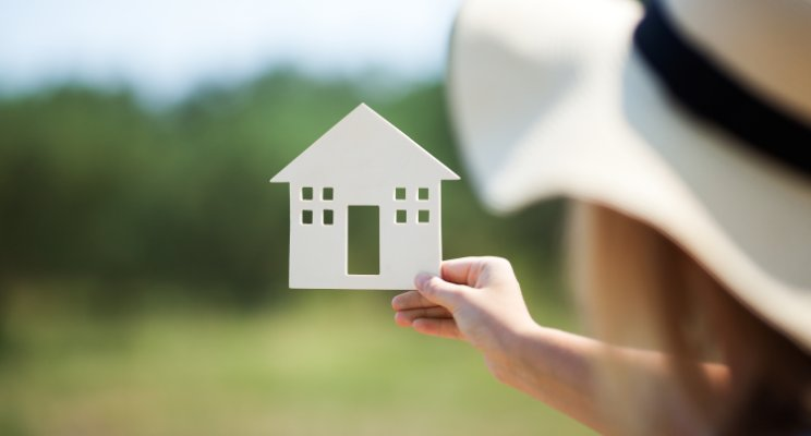 property-investment5.jpg