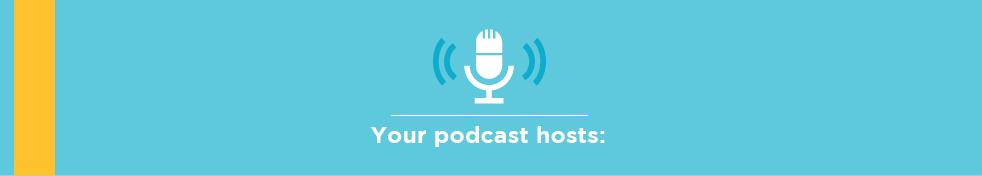 Podcast-Hosts-01.jpg