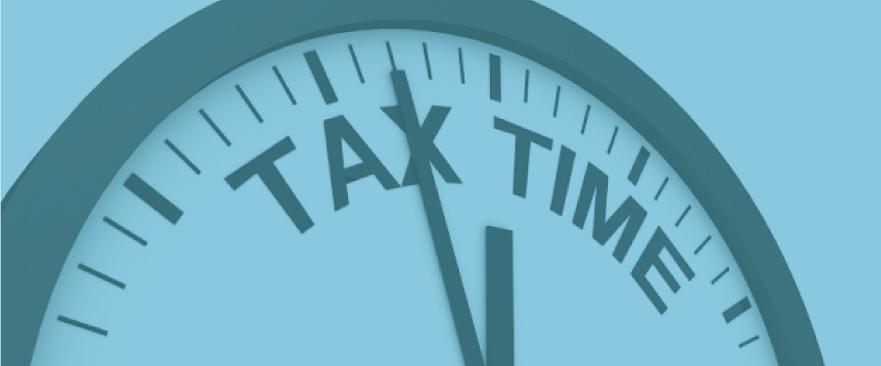 tax-time.jpg