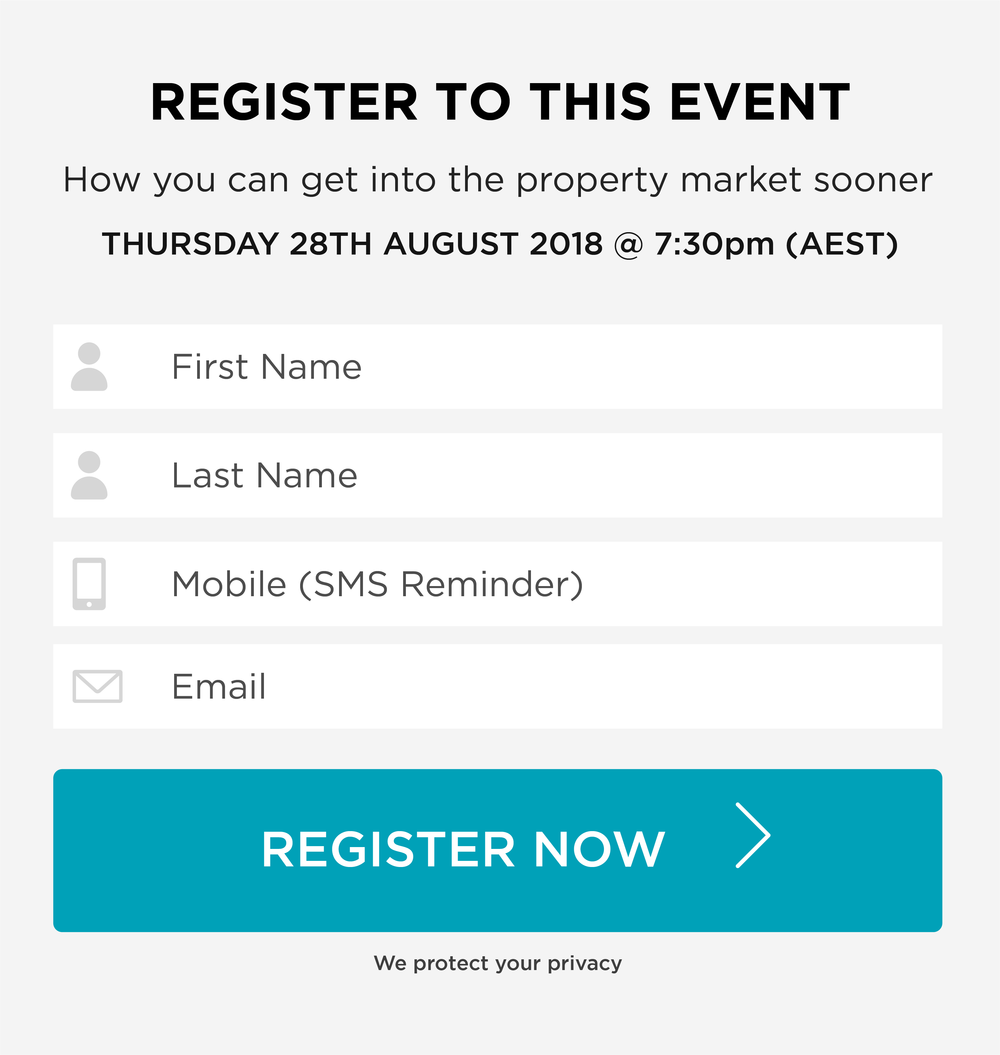 Register to this event-01.png