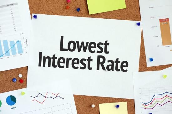 lowest-interest-rate (1).jpg