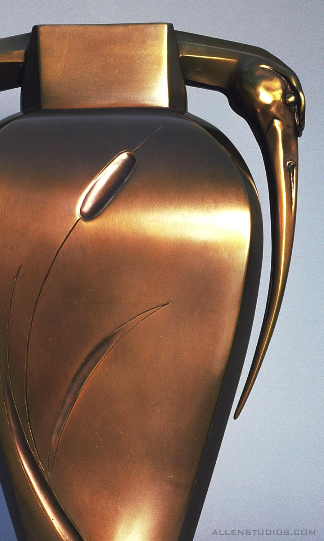 heron vase_detail2.jpg