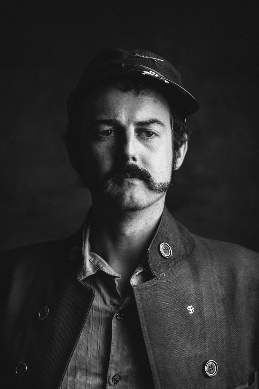 mustache-2.jpg